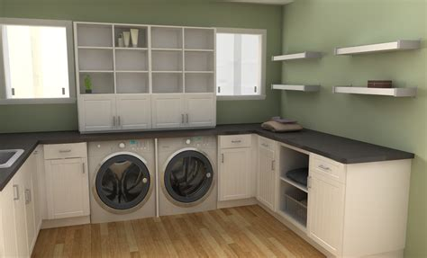 laundry room ideas ikea ikea laundry room ideas