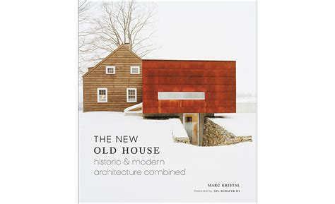 the modern light house service classic reprint books the new house historic and modern architecture