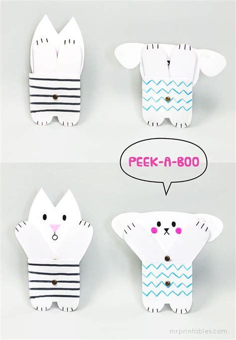 1000 ideas about paper doll template on pinterest paper
