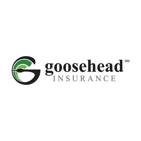 Goosehead Insurance Agency   Property and Home Insurance
