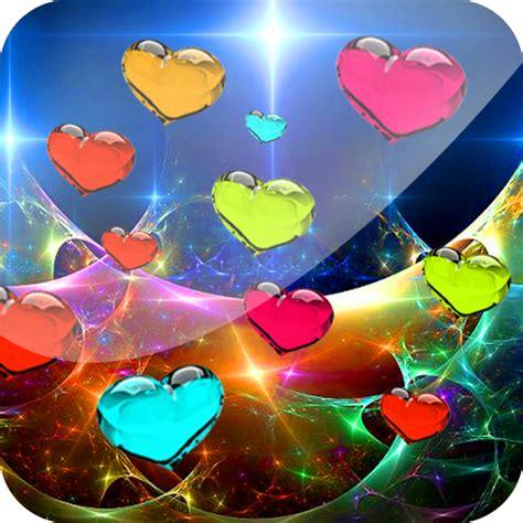 love hearts  wallpaper  mb latest version