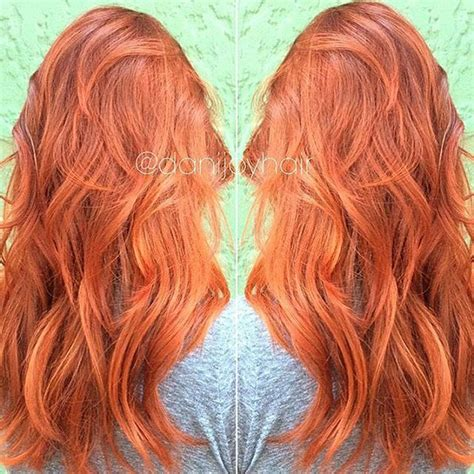 j beverly hills hair color chart 17 best images about j beverly hills colour on pinterest
