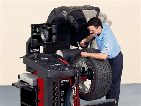 balancing for car tires wheel alignment and wheel balance wrightstart driving