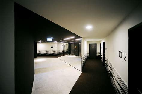 designer flur hotel design adlers innsbruck arge2