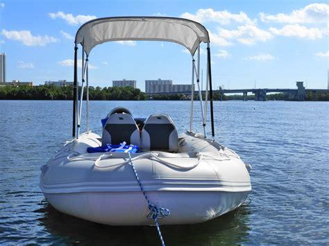 inflatable boat plane inflatable boat plane sepla