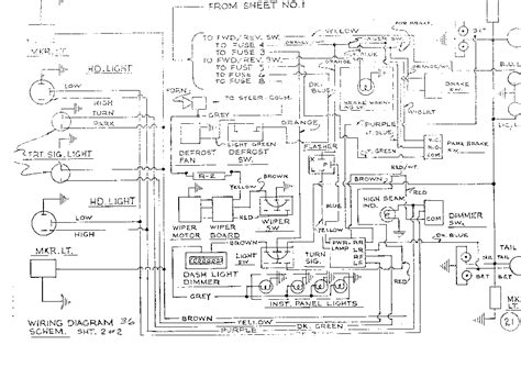 battery pack wiring diagrams wiring for 36 volt electric