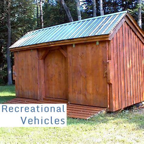 Atv Storage Shed by Wooden Barns For Sale Garage Building Kits Wood Garage