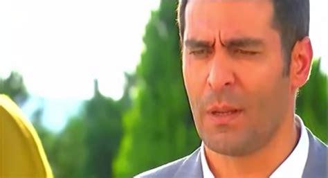 sinopsis turki elif episode 12 bagian 1 dan bagian 2 sinopsis turki elif episode 21 bagian 1 dan bagian 2