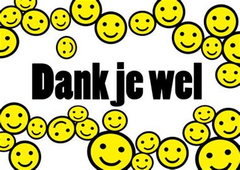 dank je wel 13 best images about dank je wel on trees the o jays and