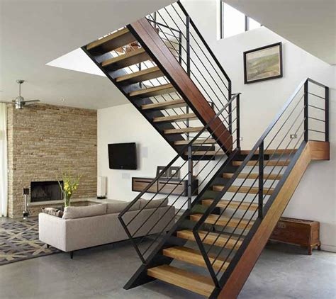 how to design stairs best 25 stair design ideas on home stairs