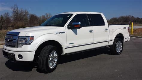 ford truck white 2013 ford f150 white wallpaper 2048x1152 33814