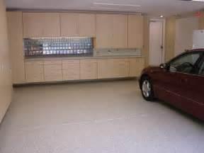 Garage Remodel Ideas Jusinobuilders Garage