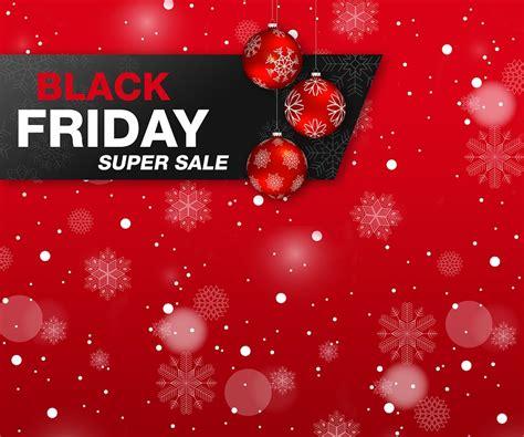 christmas decorations black friday black friday 183 free image on pixabay
