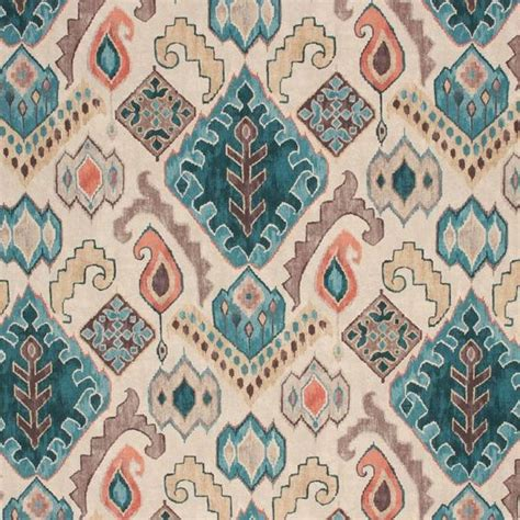 upholstery fabric names 1356 best images about fabrics and patterns on pinterest