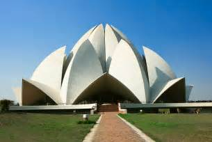 Bahai Lotus Temple Bahai Lotus Temple New Delhi Delhi Jq5qn8 Ratings