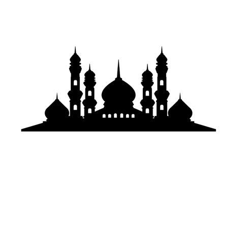 design masjid vector free download image gallery masjid vector