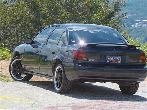 2002 saturn sl2 review 2002 saturn s series pictures cargurus