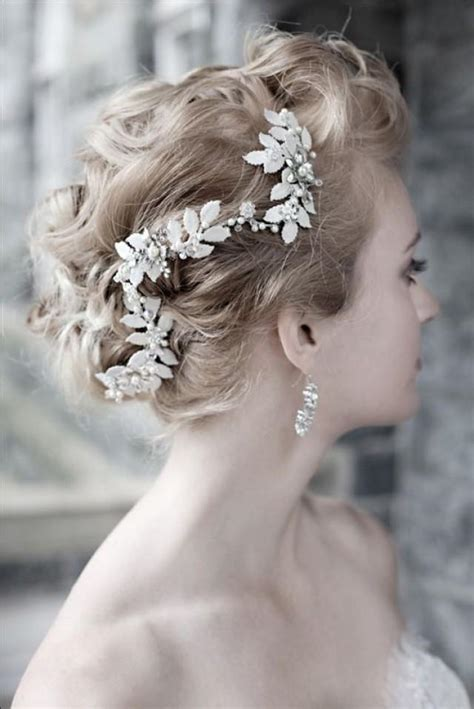 8 Beautiful Accessories by All Things Beautiful Hair Accessories 2081649 Weddbook