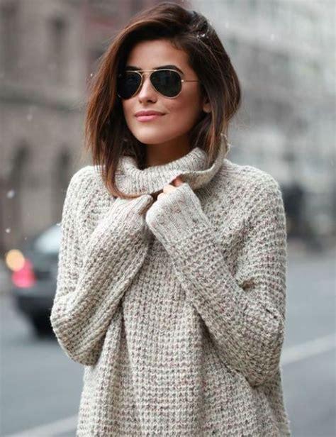 oversized knit sweaters oversized knit sweaters inspiration