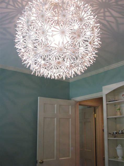 nursery ceiling light fixtures 110 best light fixture ceiling images on ceilings lighting ideas and ceiling light