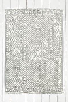 teppich 2x3 jutematta fiona naturgr 229 teppiche fussmatten