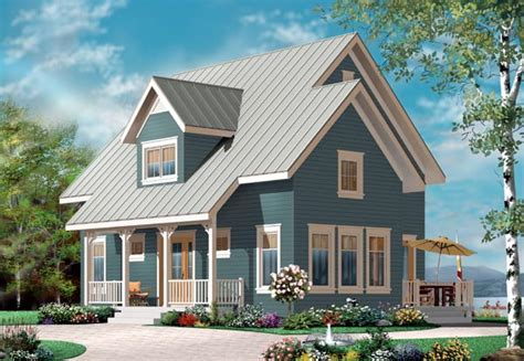 www coolplans com house plan chp 45585 at coolhouseplans com