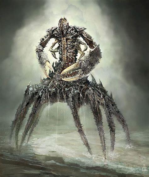 el lado oscuro de cncer ests brbara signos del zodiaco oscuro como no lo hab 237 as visto