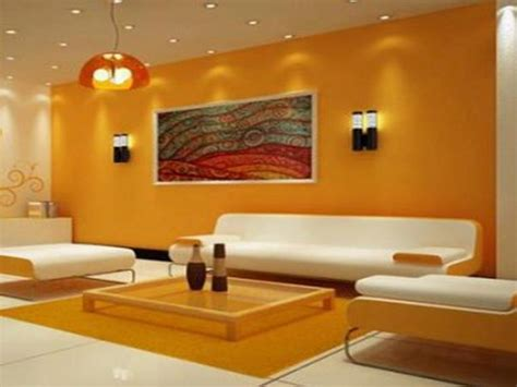 ideas design house paint interior decoration