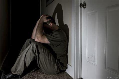 imagenes suicidas grandes los hombres lideran las cifras de suicidios en el mundo