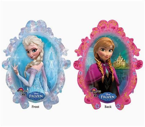 film frozen menceritakan tentang gambar frozen lengkap gambar foto