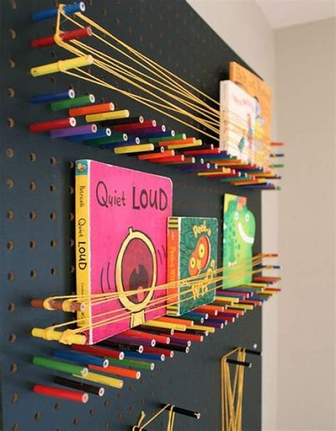 Range Livre Enfant by Rangement Livres Enfants Nos Id 233 Es Pour Ranger Des