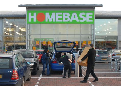 homebase enhances customer journeys  coremedia