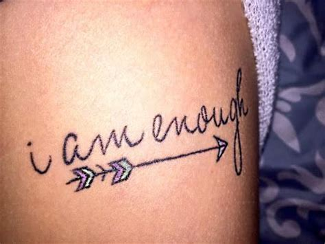 enough tattoo best 20 arrow wrist tattoos ideas on simple