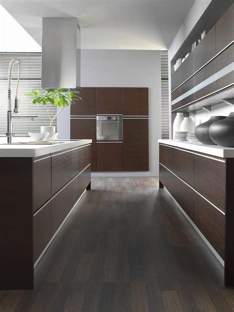 wood veneer cabinet cabinet wood