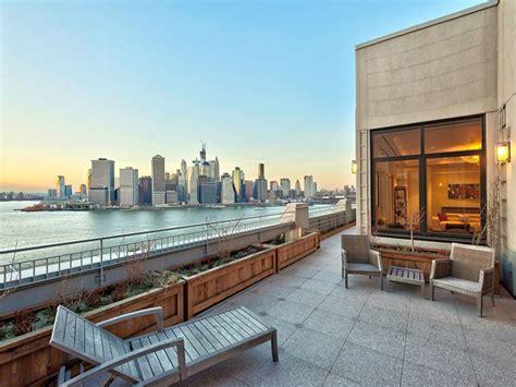 new york appartamento dove dormire a new york spendendo poco quartieri e zone