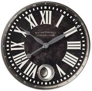 cool clock faces 170 best images about printables clock faces on pinterest