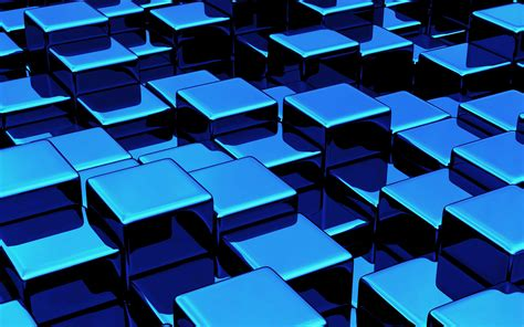 Wallpaper Blue Cube | blue cube wallpaper 2048 2560 x 1600 wallpaperlayer com