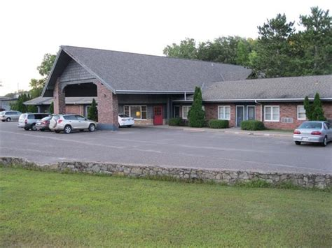 dalles house dalles house motel saint croix falls wi hotel reviews