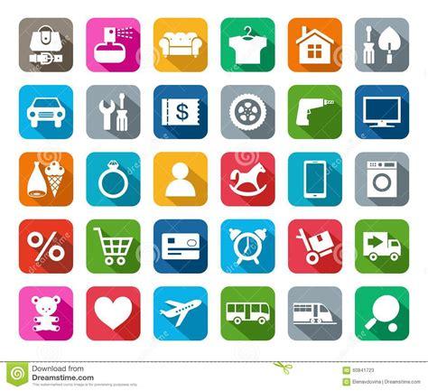 category designs le icone deposito online categorie di prodotti hanno