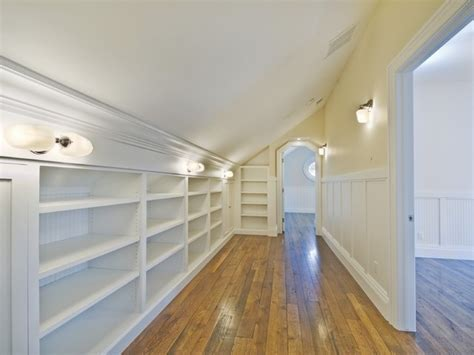Srk Home Interior by Attic Storage Organization Pinterest