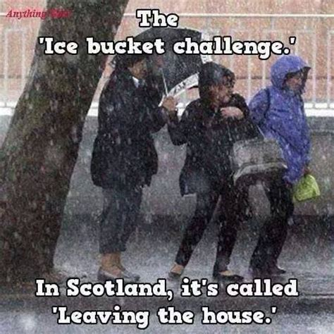 Meanwhile In Scotland Meme - meanwhile in scotland bits and pieces