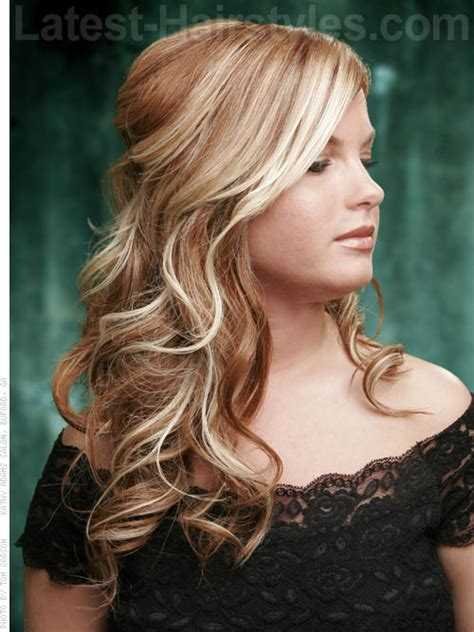formal hairstyles side side hairstyles for prom gorgeous side prom hairstyles