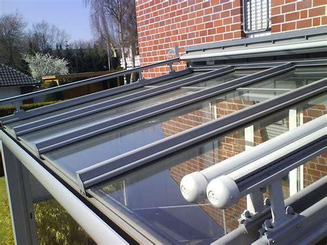 ausstellung terrassenüberdachung sonnenschutz f 252 r terrassen 252 berdachungen weitere produkte
