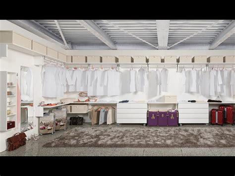 armadi per alberghi armadi per alberghi armadio paro armadio componibile di