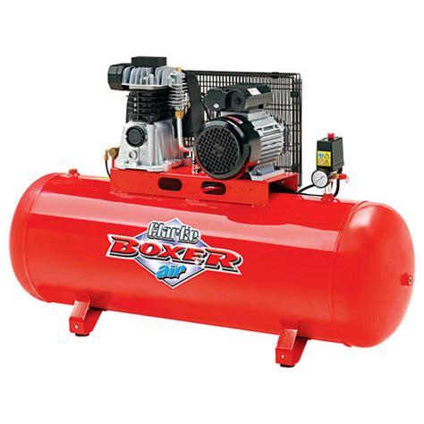 clarke boxer 14 150 150 litre belt driven air compressor 230v 187 product