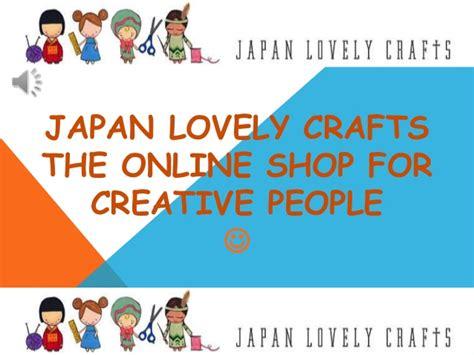 japanny online store 100 made in japan crafts sakai japanese clothing japanese cotton fabric
