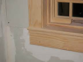 Door besides cross more interior doors moreover white craftsman style