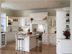 white kitchen cabinets with hardwood floors the best material for kitchen flooring for dark cabinets my kitchen interior mykitcheninterior