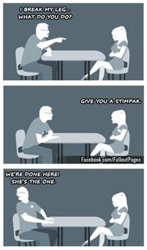 Geek Speed Dating Meme - 1000 images about geek speed dating meme on pinterest