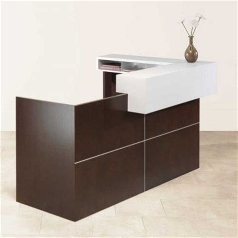 modern office furniture reception desk reception desks contemporary and modern office furniture